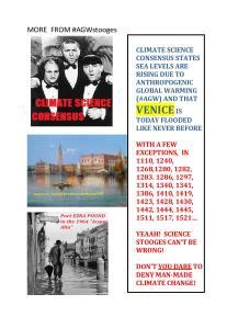VeniceAcquaAlta3-page-001
