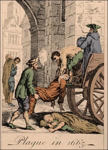 Great_plague_of_london-1665
