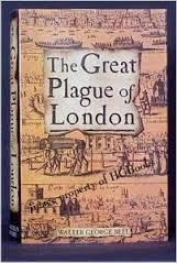 greatplague