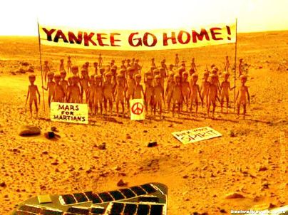 Mars-aliens-go-home